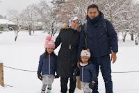 ✿My Family ツ