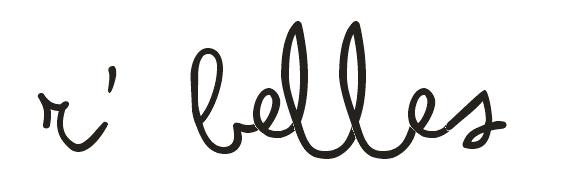 R'BELLES