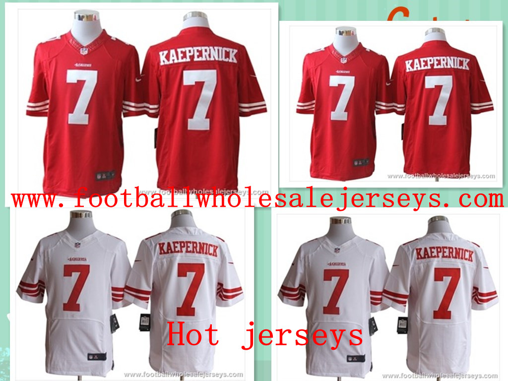 really cheap sports jerseys