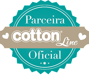 Cotton Line Higie Topp