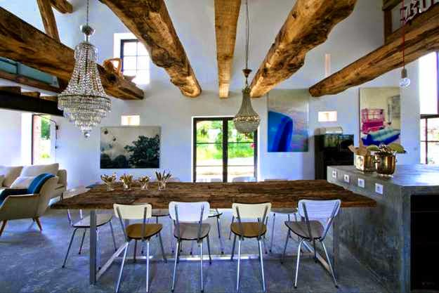 skd studios claim amazing design in corona del mar with reclaimed