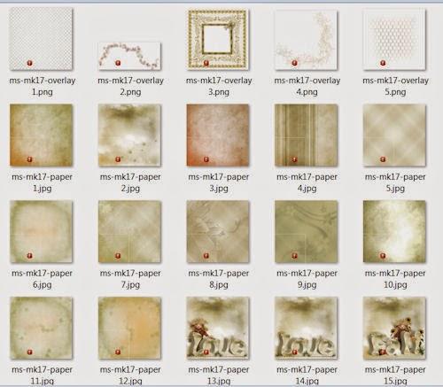 http://3.bp.blogspot.com/-ZjRv2mcL21Y/VFZ-ZL7ibqI/AAAAAAAADgs/Hgkmim8sihE/s1600/prev%2Bpapers.jpg