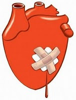 penyakit jantung bocor,Penyakit Jantung Bawaan, Blog Keperawatan