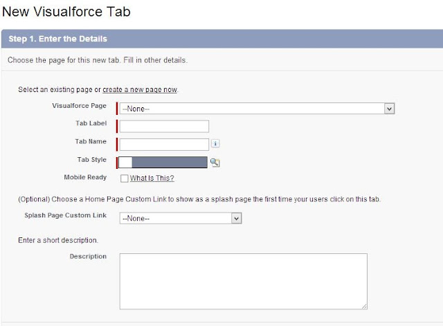 Visualforce_tab_details