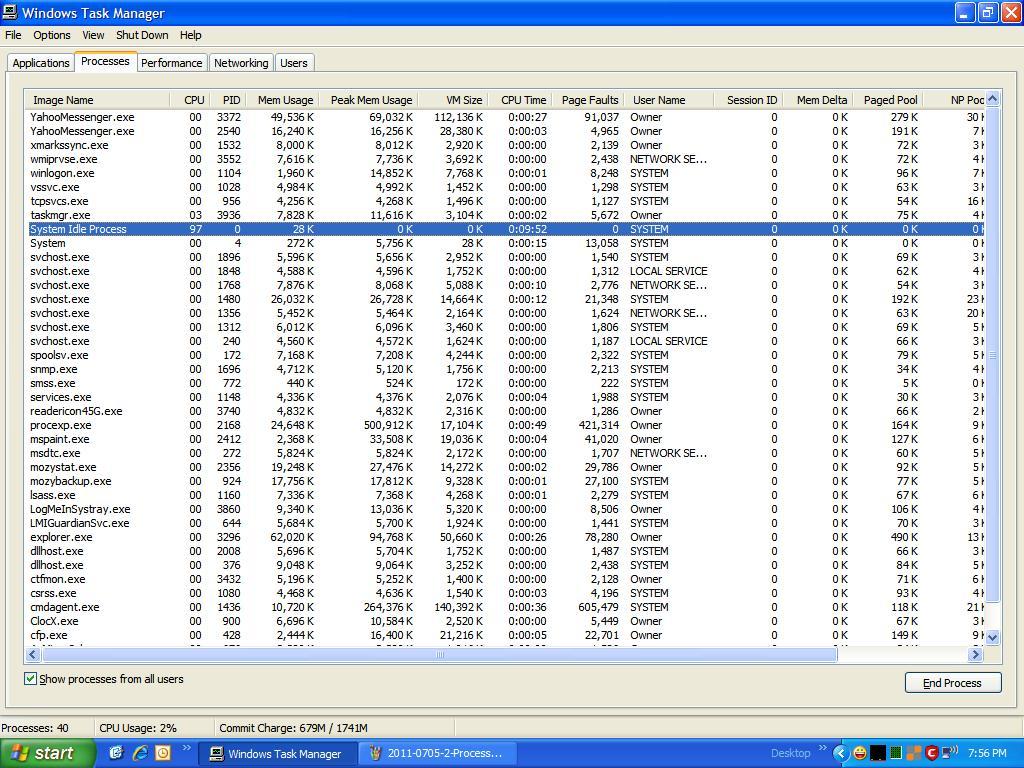 Image Optimizer Pro