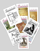 Todos los nº de la Revista Andelma