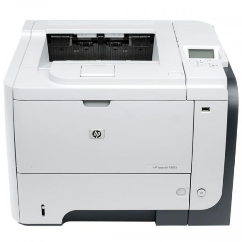 hp laserjet p3015 descargar driver impresora driver impresora. Black Bedroom Furniture Sets. Home Design Ideas