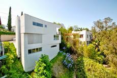 Butterfly House :: John Southern
