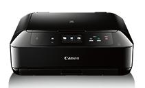 http://www.driverprintersupport.com/2015/10/canon-pixma-mg7720-driver-download.html