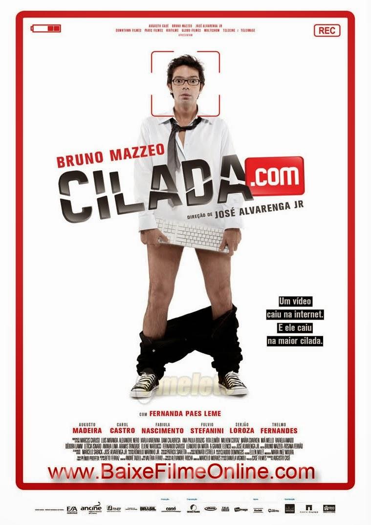 Cilada.com – Nacional (2011)