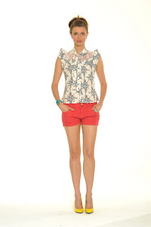 short_jeans_colorido_03