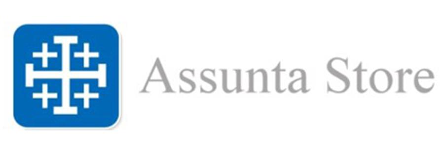 Assunta Store