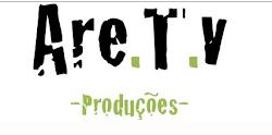 Are. T.V Produções
