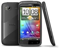 harga HTC Sensation 2011