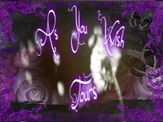 http://asyouwishtours.com/