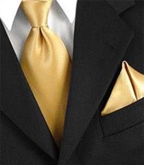 Как да вържем вратовръзка