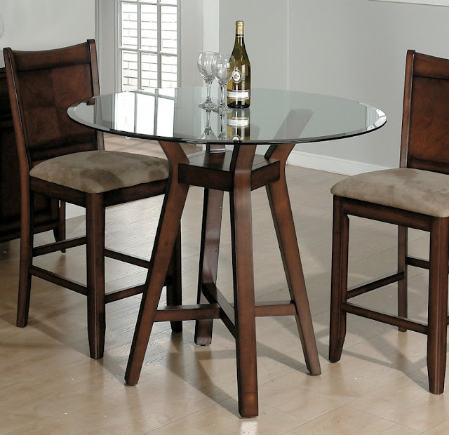 Adorable Small Dining Room Sets