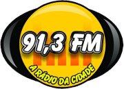 ouvir a Rádio 91 FM 91,3 ao vivo e online Formosa