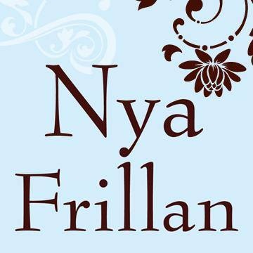Nya Frillan Forsa