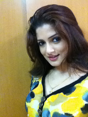 srabanti malakar hot picture