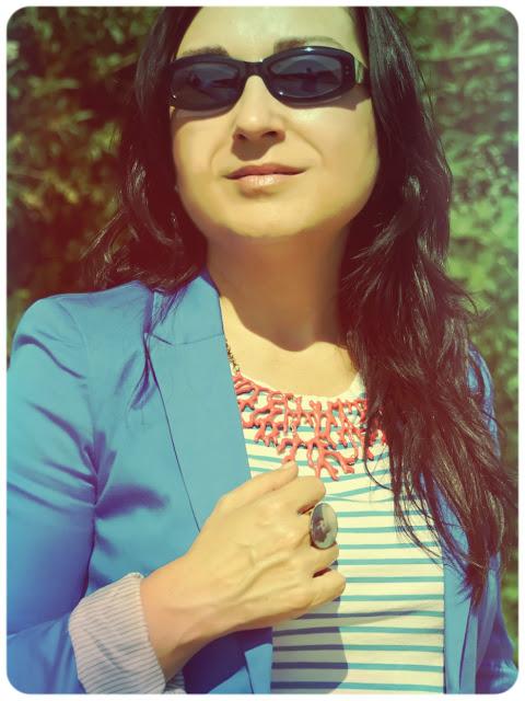 Pilar-Bernal-Maya-Periodista