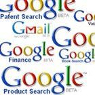 Google fora do ar? Quais as alternativas de serviços Grátis na internet