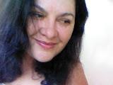Anita Sanchèz Chacòn