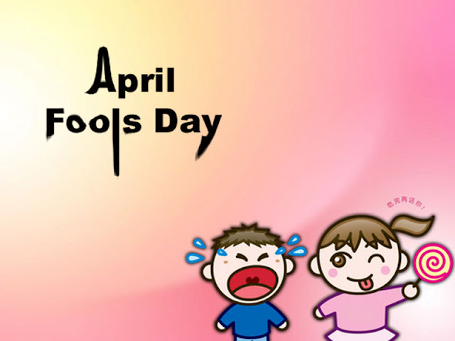 Download Free April fool Photos 2013
