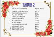 TAHUN 2