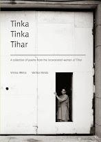 7th Book: 2013