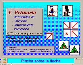 http://clic.xtec.cat/db/jclicApplet.jsp?project=http://clic.xtec.cat/projects/inteli/jclic/inteli.jclic.zip&lang=es&title=Actividades+de+enriquecimiento+intelectual