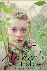 CLICK to BUY: The Archer's Hollow