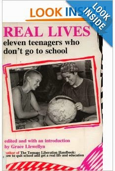 http://www.amazon.com/Real-Lives-Eleven-Teenagers-School/dp/0962959138/ref=sr_1_1?s=books&ie=UTF8&qid=1396805881&sr=1-1&keywords=real+lives+eleven+teenagers+1993