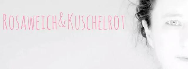 https://www.facebook.com/RosaweichundKuschelrot