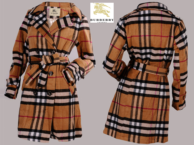 Burberry outlet online shop schweiz