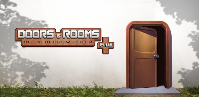 Doors&Rooms [PLUS] v1.3.3 Apk