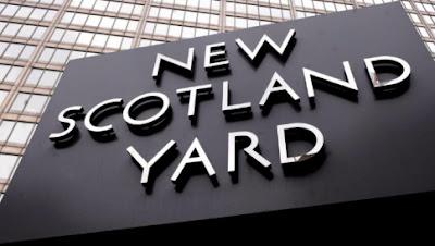 buongiornolink - Londra, due arresti per l'italiano ucciso, ma si cercano altre persone