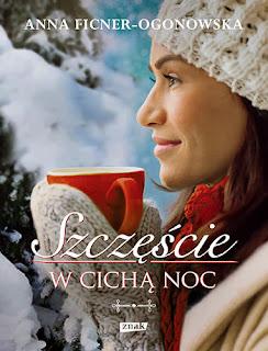 http://www.znak.com.pl/kartoteka,ksiazka,4000,Szczescie-w-cicha-noc?gclid=CIue9ZP0u7sCFcZc3godzw4AnA