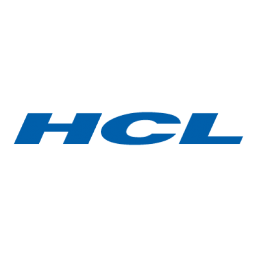 hcl-technologies-walkin-march-chennai