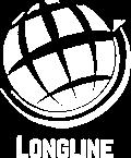 شركة لونج لاين للخدمات الأكاديمية والمنح الدراسية