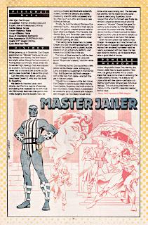 Enjaulador (ficha dc comics)