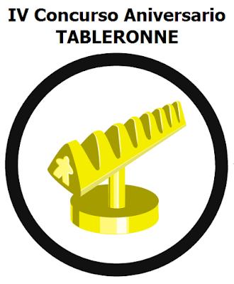 http://www.tableronne.blogspot.com.es/2015/12/4-concurso-aniversario-tableronne.html