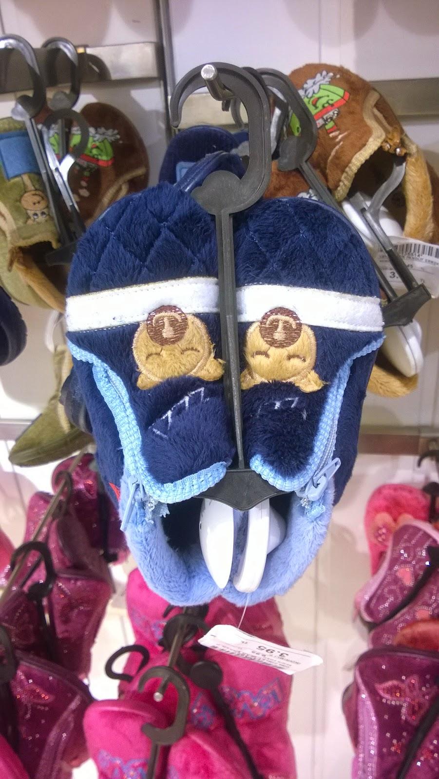 fınlay bebek ayakkabiları