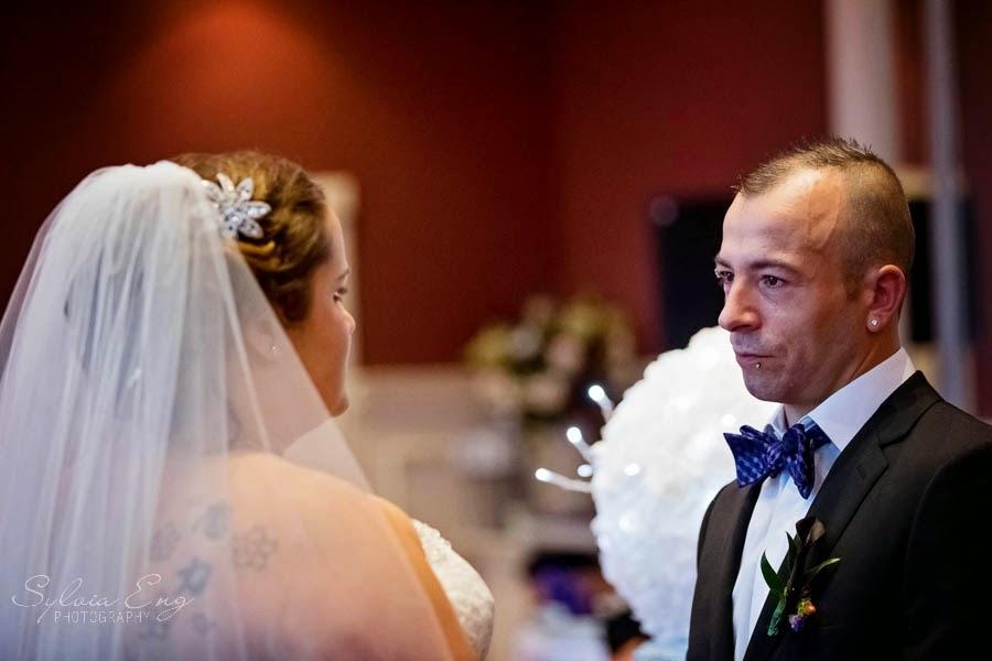 Halloween wedding toronto Ontario, wedding photographer