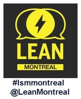 #lsmmontreal