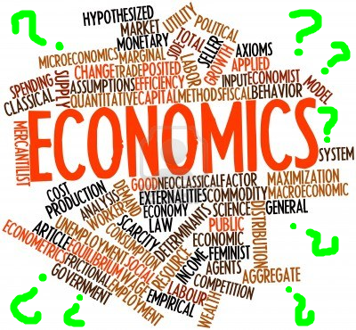 economics terms of trade definition Free trade: free trade, a policy by which a government does not discriminate against imports or interfere with exports by applying tariffs (to imports) or subsidies.