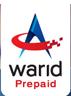 warid advance