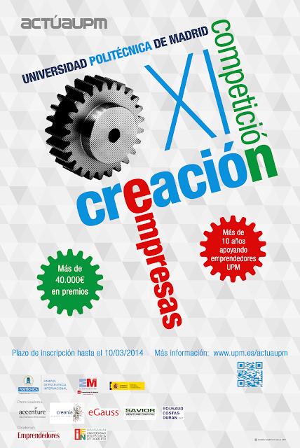 http://www.upm.es/portal/site/institucional/menuitem.e29ff8272ddfb41943a75910dffb46a8/?vgnextoid=24a0f3032e93f110VgnVCM10000009c7648aRCRD