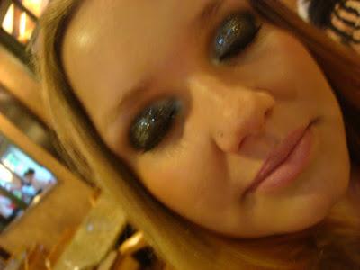 maquiagem para balada 03
