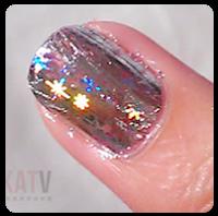 nail_foil_tutorial_silver_nailart_nails_howto